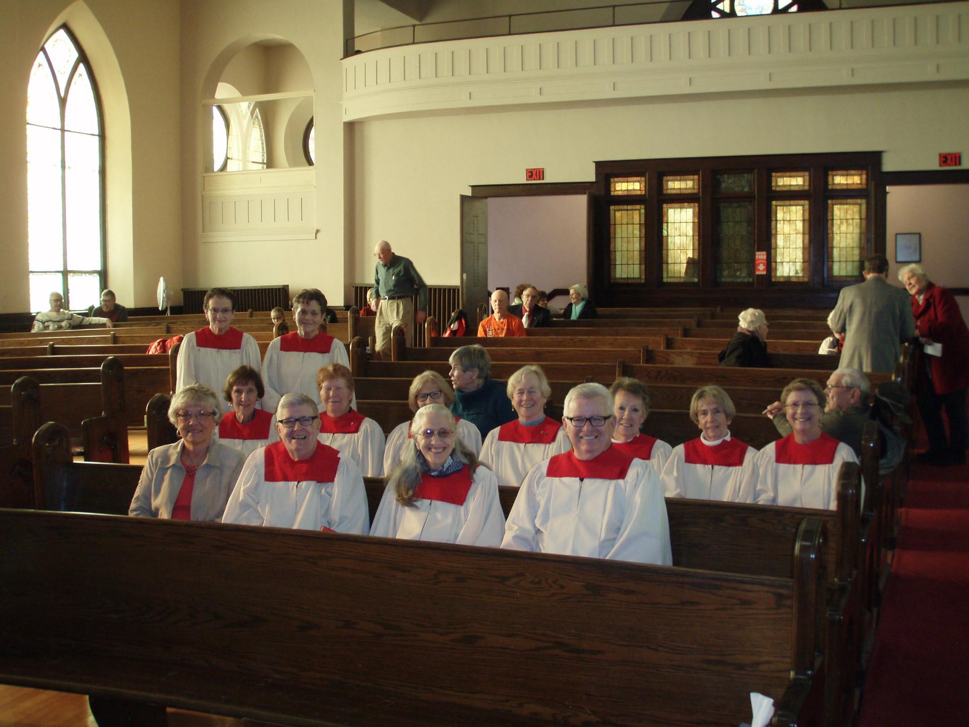 hero-ironwood-wesley-UMC-choir