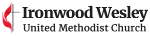 ironwood-wesley-united-methodist-church-logo-fade