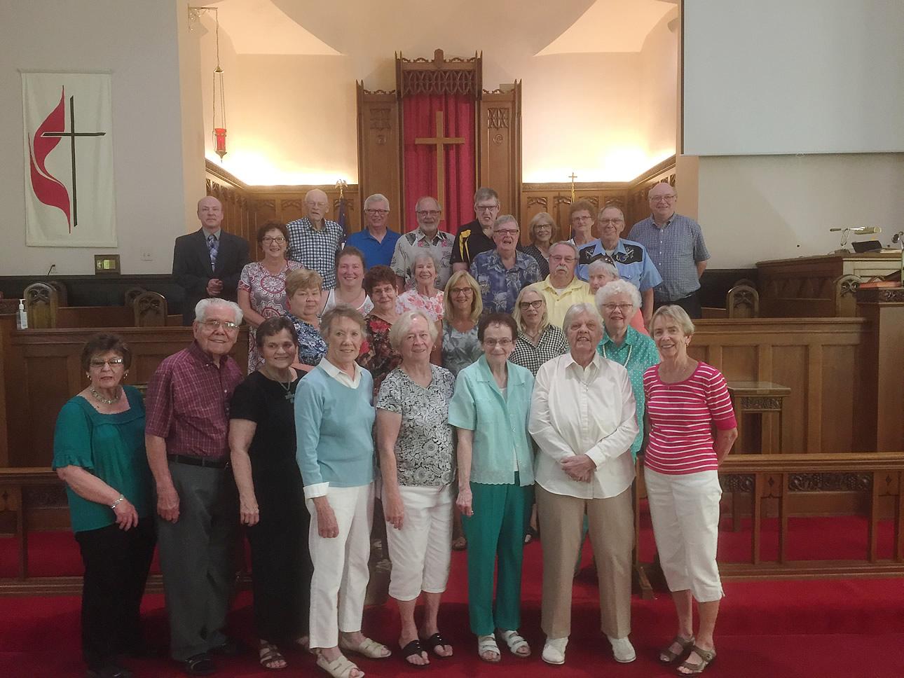 ironwood-wesley-umc-congregation-resized