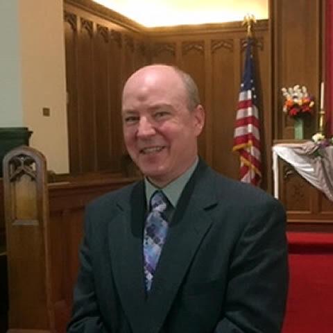 pastor-keith